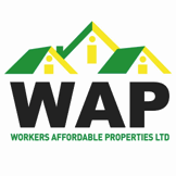 Workers Affordable Properties Ltd