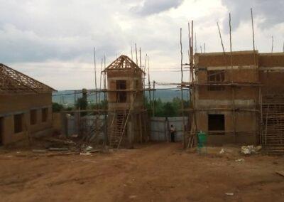 WAP_Construction3_Dec2020