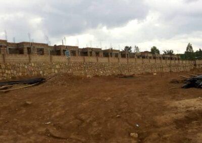 WAP_Construction5_Dec2020