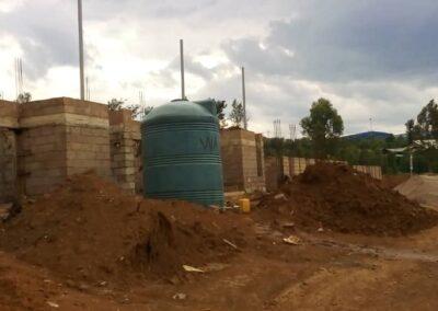WAP_Construction7_Dec2020